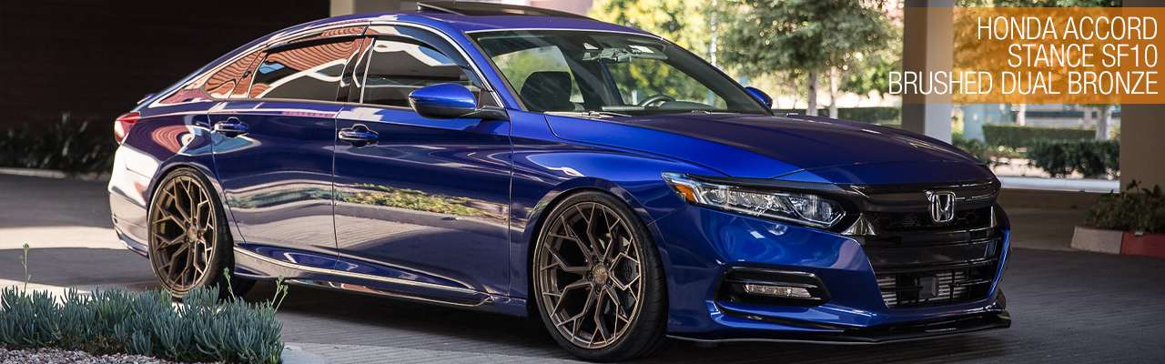 hondaaccord-stance-sf10-banner